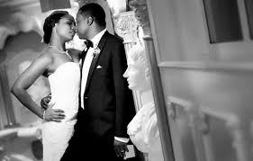 carnival cruise wedding packages wedding cruises wedding cruise packages destination weddings