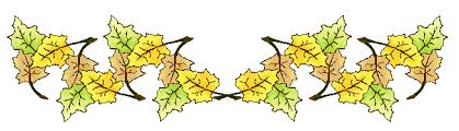 graphics for fall divider graphics www graphicsbuzz