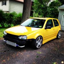 vwvortex com going up for sale 2003 20th anniversary gti imola
