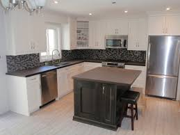 Kitchen Cabinets Barrie Kitchen Renovations In Barrie Ontario By Canadiana Kitchens