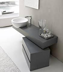 Modern Italian Bathroom Design Bathroom Designs Al Habib Panel - Bathroom designs in pakistan