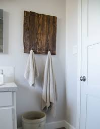 easy bathroom remodel diy u2014 optimizing home decor ideas