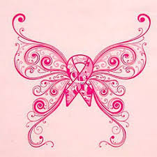 awareness ribbon butterfly some personal stuff i need to