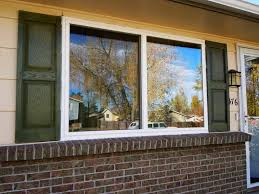 different types of home architecture different types of doors pdf house windows styles healthy window