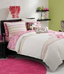 Roxy Bedding Sets Queen Bed Roxy Bedding Queen Kmyehai Com
