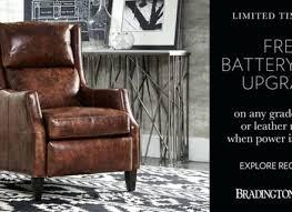La Z Boy Recliners Sofas by Sofas Amazing Recliner Sofa Lazy Boy Lounges Leather Corner Sofa