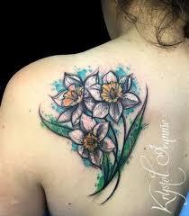 krystel ivannie u0027s tattoo designs tattoonow