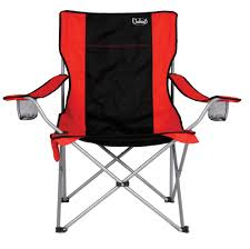 High Beach Chairs Amazon Com Chaheati Heated Chair Black Sports U0026 Outdoors