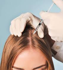 for hair mesotherapy for hair growth does it work