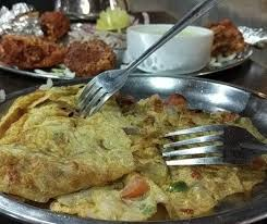 balbir s route 77 kilmarnock really meal picture of balbir 100 images macs spice route