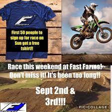 motocross races near me fast farms mx park home facebook