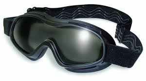 Amazon Com Over Glasses Motorcycle Goggles Shatterproof