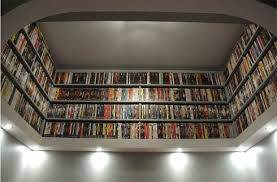 Wooden Cd Storage Rack Plans by Amazing Dvd Storage Ideas U0026 Inspirations Storage Room Ideas
