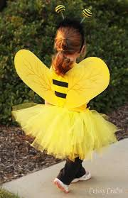 51 best bee costume images on pinterest carnivals accessories