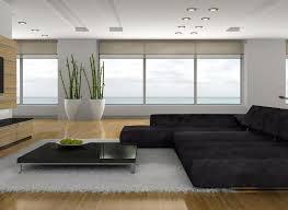 levin furniture black friday 100 value city furniture sale raymour u0026 flanigan