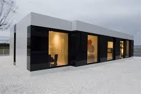 modern small home decor small architecture modern small home design modern home designs