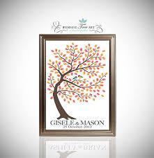 51 best wedding tree images on pinterest wedding trees