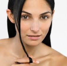 bandage hair shaped pattern baldness 13 best androgenetic alopecia images on pinterest health tips