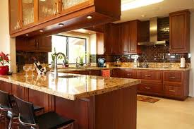 best kitchen cabinets oahu the best kitchen remodeling contractors in hawaii photos