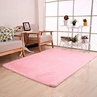 amazon co uk pink area rugs carpets u0026 rugs home u0026 kitchen