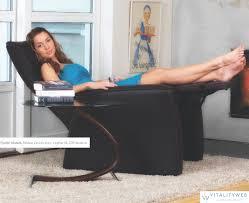 fjords 775 ulstein ergonomic swing recliner chair norwegian