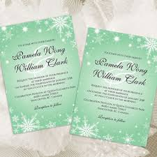 green wedding invitations mint wedding invitations products on wanelo