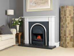 artisan majestic electric fire artisan fireplace design ltd