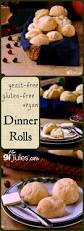 gluten and dairy free thanksgiving recipes 60 best thanksgiving dairy free gluten free recipes images on
