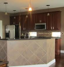 Tops Kitchen Cabinets by 16 Best Restain Kitchen Cabinets Images On Pinterest Cabinet