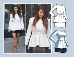 kim kardashian new home decor it u0027s the age of the self u0027 how kim kardashian gamified her life