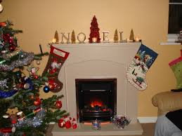 diy fake fireplaces for decoration chocoaddicts com