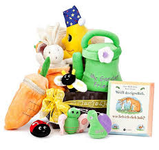 Baby Gift Baskets Gift Baskets Europe Send Gifts To Europe For All Occasions