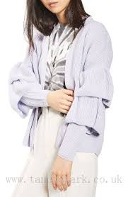light pink cardigan sweater 235676138000202 cheap online sites oversize pocket cardigan