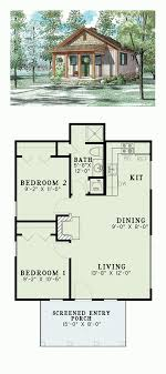narrow lot houses windows house plans with lots of designs narrow lot small big m