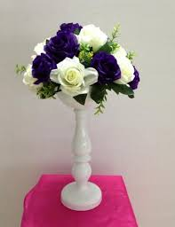 Tall Home Decor Online Get Cheap Tall White Vase Aliexpress Com Alibaba Group