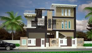 front elevation for house front elevation design modern duplex front elevation design