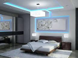 contemporary bedroom wall lights uk fascinating examples of modern