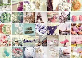 kitchen shower ideas 28 kitchen tea themes ideas lydia s bridal shower