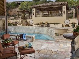 incredible backyard renovation ideas garden design garden design