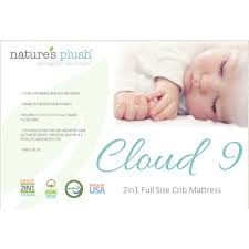 Sealy Soybean Everedge Crib Mattress by Sealy Soybean Foam Core Crib Mattress Flame Retardant Mattress