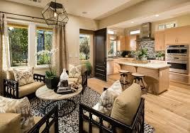 2014 professional builder design awards professional builder
