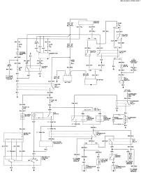 isuzu frr 550 wiring diagram wiring diagrams schematics