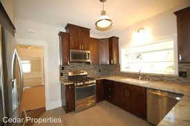 333 63rd st for rent oakland ca trulia