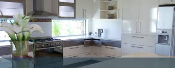 hton bay cabinets catalog hervey bay cabinet craft kitchens vanities cupboards commercial