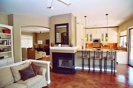 Interesting  Living Room Vs Family Room Design Inspiration Of - Family room versus living room