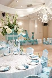 47 best wedding venue decorations images on pinterest wedding
