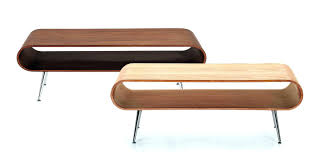 Coffee Table Rounded Edges 20 Ideas Of Coffee Table Rounded Corners