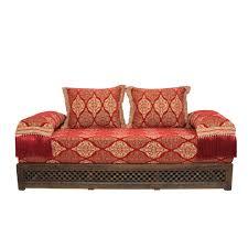 orientalisches sofa orientalisches sofa salma orientalische len