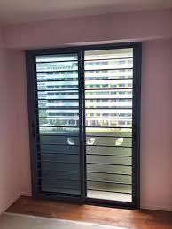 amazing home design u home interior design renotalk