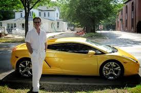 lamborghini aventador rental nyc car rental york luxury car rental york gotham